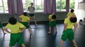 105二甲-舞蹈課:DSC_1764.JPG