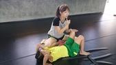 105二甲-舞蹈課:DSC_1766.JPG