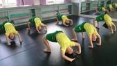 105二甲-舞蹈課:DSC_1806.JPG