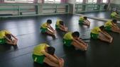 105二甲-舞蹈課:DSC_1739.JPG
