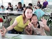 107下-母親節活動:20190510_111322.jpg