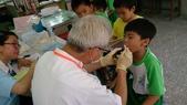 104一甲-健康檢查:DSC_0262.JPG