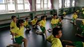 104一甲-舞蹈課:DSC_0299.JPG