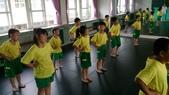 104一甲-舞蹈課:DSC_0300.JPG