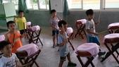 104學年度一甲-咚咚太鼓課:DSC_0239.JPG