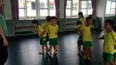 104一甲-舞蹈課:DSC_0036.JPG