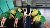 104一甲-舞蹈課:DSC_0052.JPG