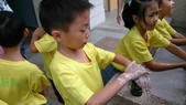 104一甲-洗手,綁垃圾袋,急救訓練我最厲害:DSC_0212.JPG