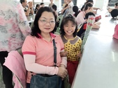 107下-母親節活動:20190510_112604.jpg