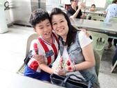 107下-母親節活動:20190510_112450.jpg