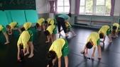 104一甲-舞蹈課:DSC_0029.JPG