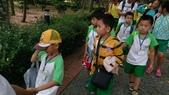 104一甲-六輕及晁陽校外教學之旅:DSC_0123.JPG