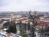 歐遊記:捷克布拉格