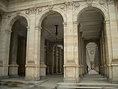 歐遊記:卡羅維瓦利溫泉迴廊