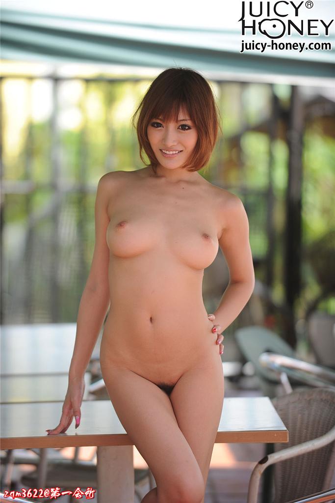 Hottest Asian Babes Kirara Asuka Jav Acstress Bio Ftv Girls 1