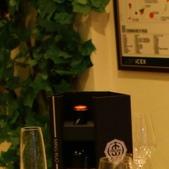 酩諾MingRuo西班牙葡萄酒:crop_0.27616700 1441683979.jpg