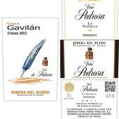 西班牙葡萄酒pedrosa:酩諾西班牙葡萄酒pedrosa
