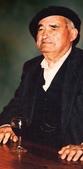 Hnos. Pérez Pascuas, S. L. -Viña Pedrosa-酩諾西班牙葡萄酒:酒莊創始人Mr. Mauro Perez