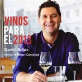 Descalzos Viejos-酩諾西班牙葡萄酒: