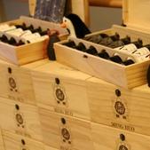 酩諾MingRuo西班牙葡萄酒:crop_0.96255600 1441683953.jpg