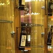 酩諾MingRuo西班牙葡萄酒:crop_0.51345500 1441683967.jpg