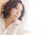 美美的沙龍照~~~:Miyuki的沙龍照04