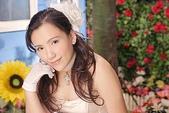 美美的沙龍照~~~:Miyuki的沙龍照06