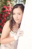 美美的沙龍照~~~:Miyuki的沙龍照07