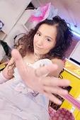 美美的沙龍照~~~:Miyuki的沙龍照09