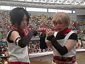 cosplay:EPSN0130
