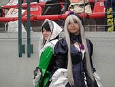 cosplay:EPSN0132