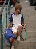 cosplay:EPSN0152