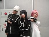 cosplay:EPSN0126