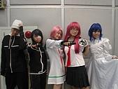 cosplay:EPSN0127