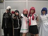cosplay:EPSN0128