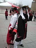 cosplay:EPSN0083.jpg