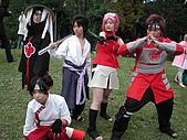cosplay:EPSN0099.JPG