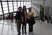 11-03-12.13~宜蘭2日遊:蘭陽博物館