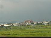 10-07-24.25~艋舺-西門町-烘爐地-北投溫泉2日遊:台中-高鐵站