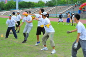 100年 新北市青年盃勇氣賽 (二):100年_新北市青年盃_0149.JPG