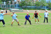 100年 新北市青年盃勇氣賽 (二):100年_新北市青年盃_0154.JPG