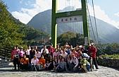 99.12.5雲龍瀑布:東浦吊橋 (13).JPG