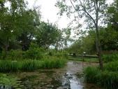 101.6.2羅東森林文化園區:羅東森林文化園區 (9) - 複製.jpg