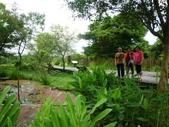 101.6.2羅東森林文化園區:羅東森林文化園區 (10) - 複製.jpg