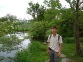 101.6.2羅東森林文化園區:羅東森林文化園區 (11) - 複製.jpg