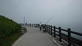 105.5.4新竹17公里海岸自行車道:17公里海岸自行車道 (15).jpg