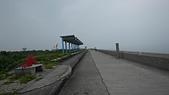 105.5.4新竹17公里海岸自行車道:17公里海岸自行車道 (18).jpg
