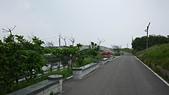 105.5.4新竹17公里海岸自行車道:17公里海岸自行車道 (21).jpg