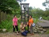 101.6.2羅東森林文化園區:羅東森林文化園區 (15) - 複製.jpg
