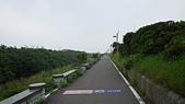 105.5.4新竹17公里海岸自行車道:17公里海岸自行車道 (22).jpg